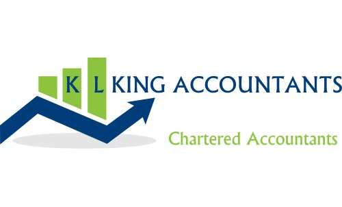 K L King Accountants